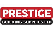 Prestige Building Supplies