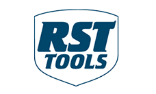 RST Tools